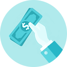 same day payday loans agreement